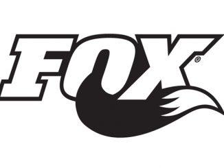Fox Factory Holding Corp. logo
