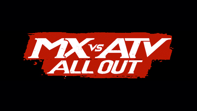 MXvsATV All Out
