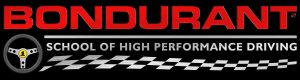 New Bondurant Logo