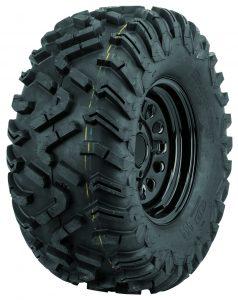 QuadBoss QBT454 Utility Tire