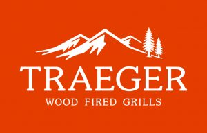 Traeger Wood-Fired Grills