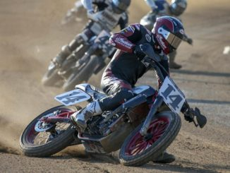 AFT Keeps the Party Raging at the Black Hills Half-Mile