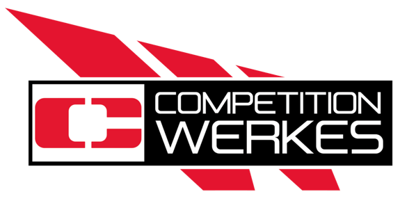 Competition Werkes Set To Partner With MotoAmerica