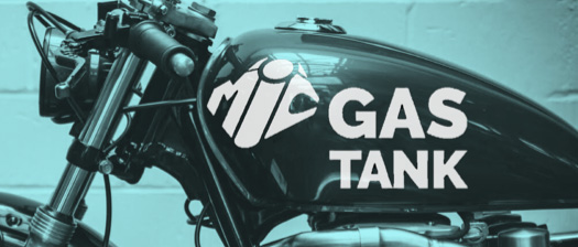 MIC Gas Tank Competition to Send Five Finalists to Final Round