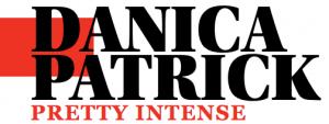 """Danica Patrick """"Pretty Intense"""""""