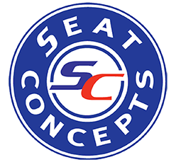 Seat Concepts logo