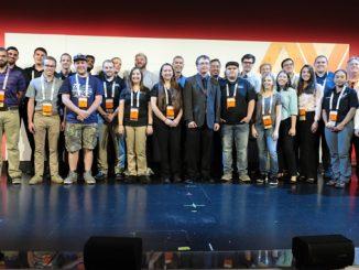 2019 SEMA Memorial Scholarship and Loan Forgiveness Award Winners Announced