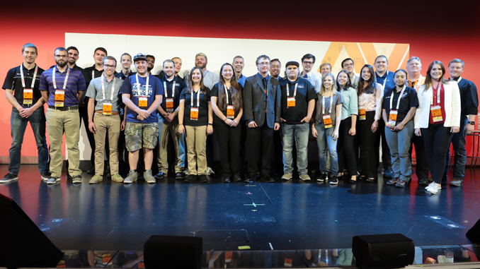 2019 SEMA Memorial Scholarship and Loan Forgiveness Award Winners Announced