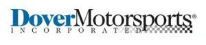 Dover Motorsports, Inc.