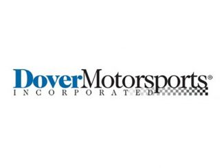 Dover Motorsports, Inc.