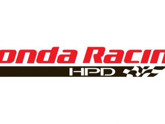 Honda Plans to Race with Hybrid Powertrains in INDYCAR