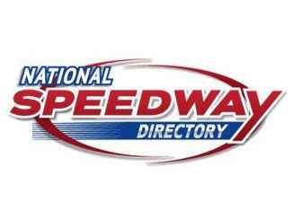 National Speedway Directory