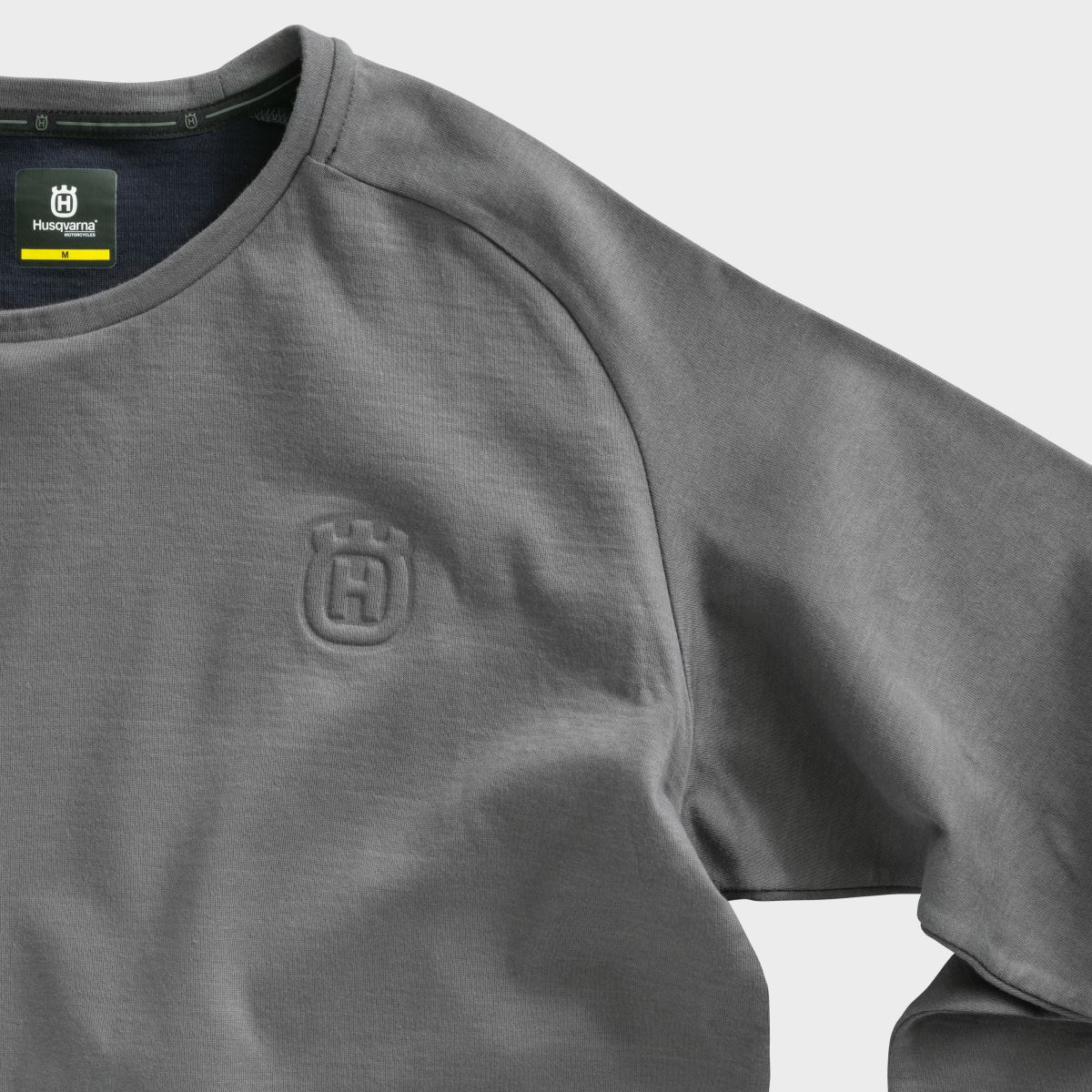 ORIGIN SWEATER - CASUAL CLOTHING COLLECTION 2020