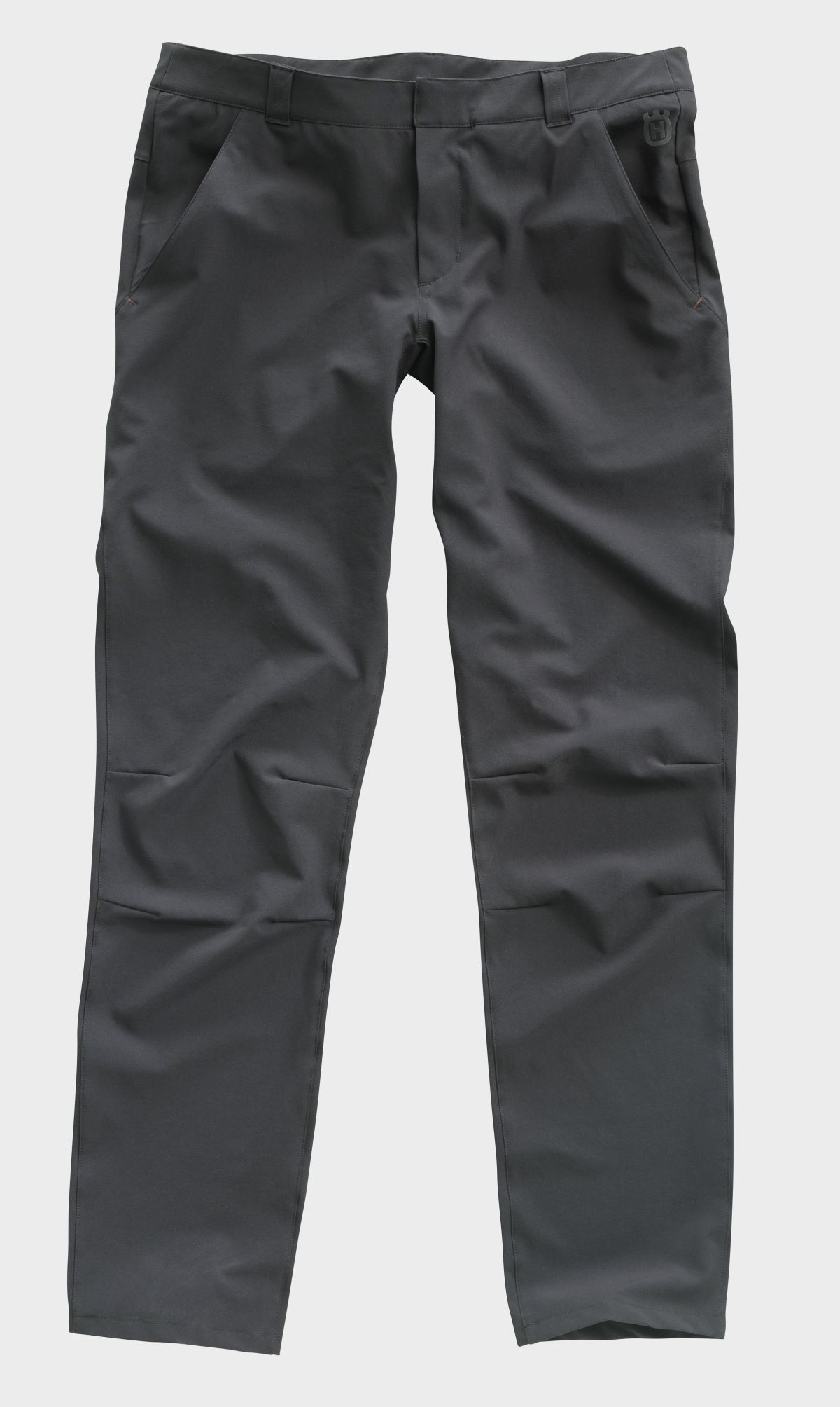 REMOTE PANTS - CASUAL CLOTHING COLLECTION 2020