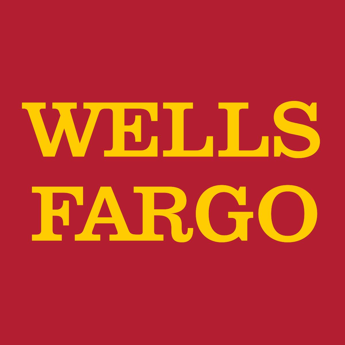 WellsFargo & Company