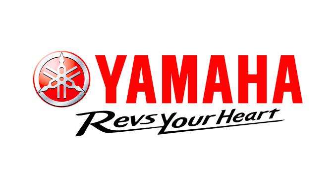 Yamaha REV-Logo-678.1