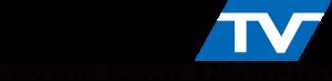 mavtv logo