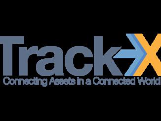 trackx logo