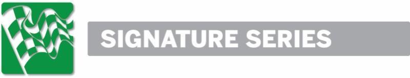 yoshimura signature series banner