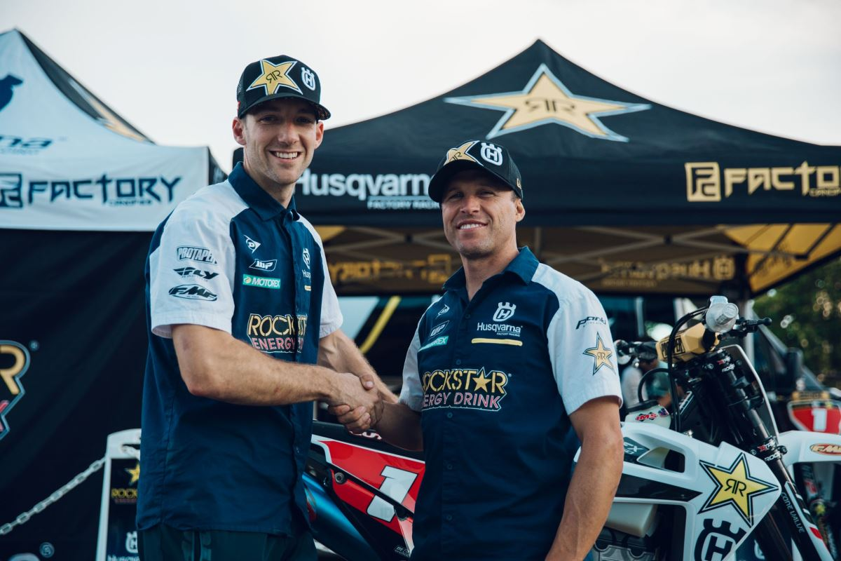 190905 ROCKSTAR ENERGY HUSQVARNA FACTORY RACING EXTEND CONTRACT WITH COLTON HAAKER [4]