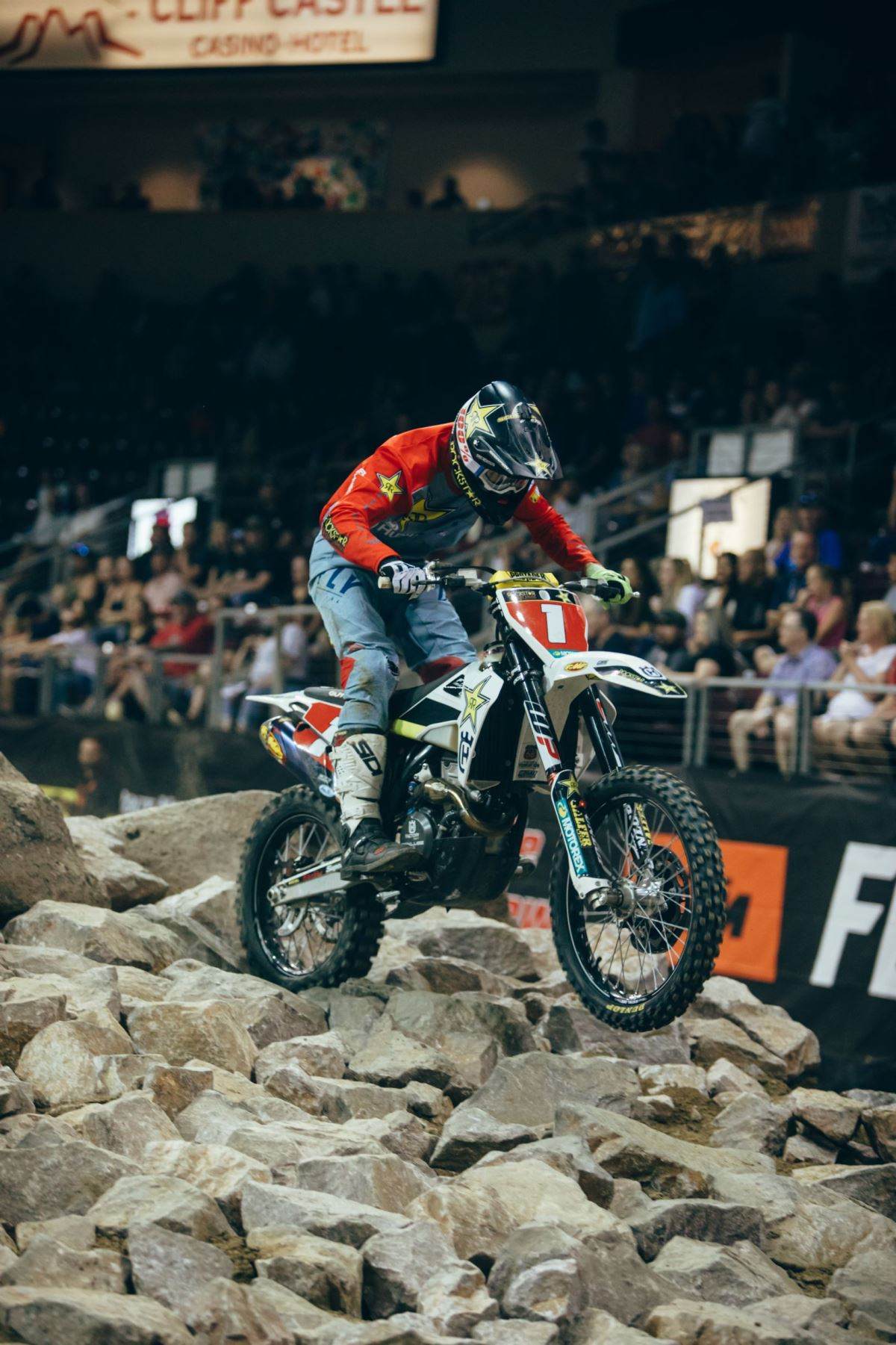 190905 Rockstar Energy Husqvarna Factory Racing Extend Contract with Colton Haaker [3]