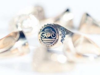 190910 AMA Motorcycle Hall of Fame Rings [678]