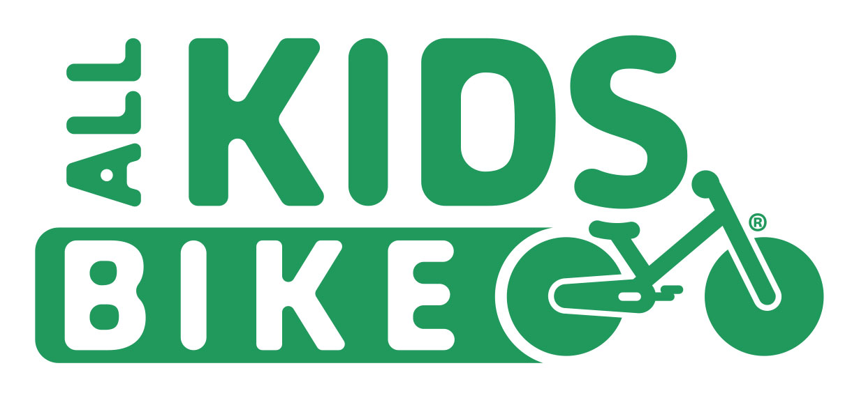 190910 Strider - All Kids Bike