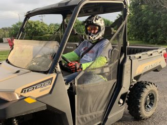 190917 Polaris RANGER Deploys Vehicles to Support Team Rubicon in Recovery Efforts in the Bahamas Following Hurricane Dorian [678]