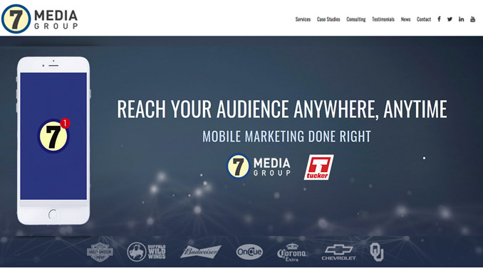 190923 Tucker Helps Dealers with Mobile Marketing [678]