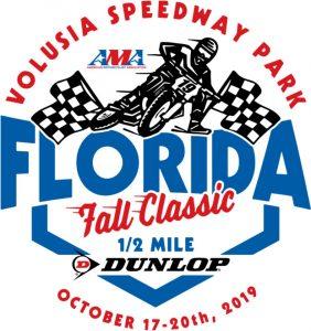 190924 Dunlop Florida Fall Classic Event