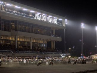 190924 Meadowlands Mile Primed for Thrilling AFT Season Finale [678]