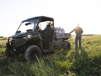 2020 Can-Am Defender Pro [678]
