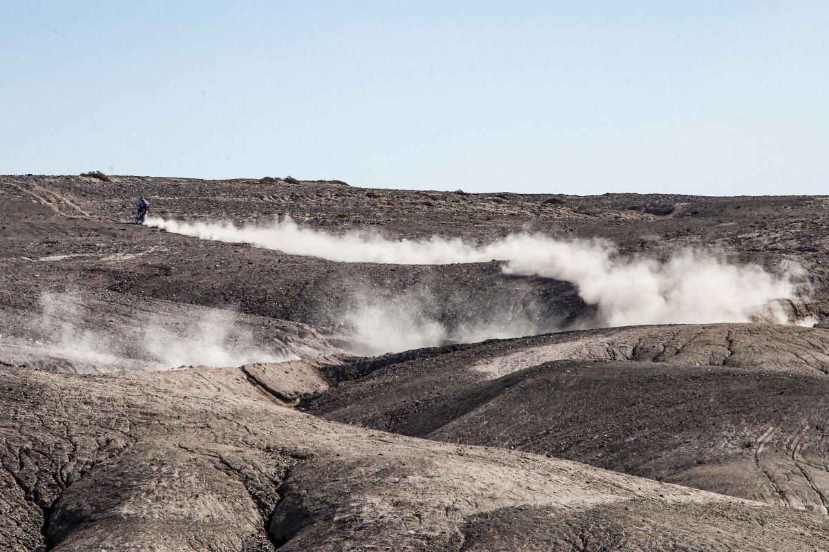 190907 Pablo Quintanilla – Rockstar Energy Husqvarna Factory Racing - Atacama Rally [2]