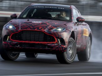 ASTON_MARTIN'S_FIRST_SUV_POWERS_INTO_FINAL_STAGES_OF_DEVELOPMENT [678]
