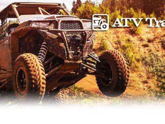 ATV Trader [678]