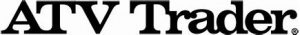 ATV Trader logo