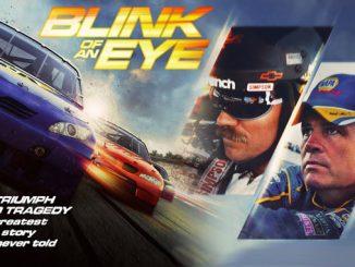 Blink of an Eye [678]