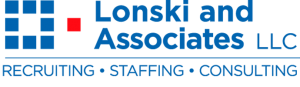 Lonski and Associates LLC logo