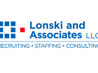 Lonski and Associates LLC