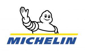 Michelin logo [1]