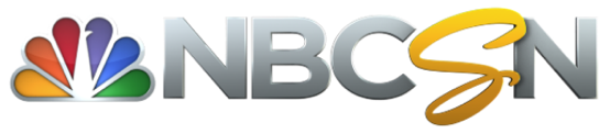 MotoAmerica - NBC Sports Network (NBCSN)