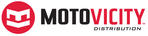 Motovicity Distribution logo