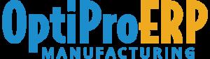 OptiProERP Manufacturing_logo_320