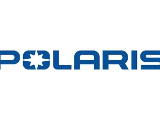 Polaris Logo Blue [678]