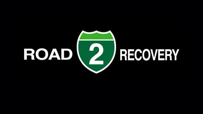Road 2 Recovery