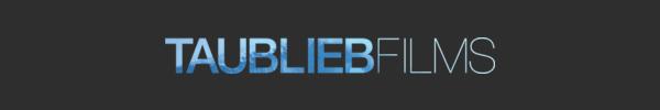 TAUBLIEB Films banner
