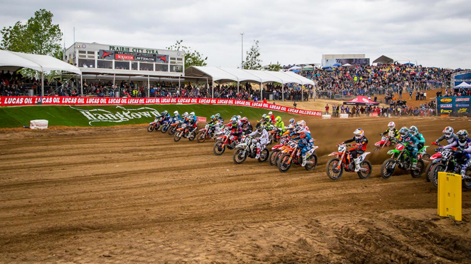 The 2020 Pro Motocross - legendary Hangtown Motocross Classic - Photo- Rich Shepherd [678]