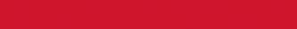 kuryakyn main logo