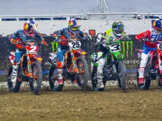 191001 Monster Energy Supercross 2020 [678]