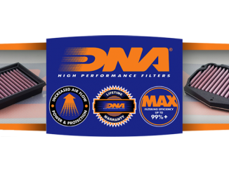 191002 Graves Motorsports - DNA Air Filters [678]